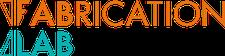 Fabrication Lab logo