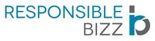 Responsible Bizz BV logo