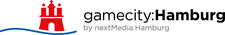 gamecity:Hamburg logo