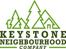 The Keystone Neighbourhood Company logo