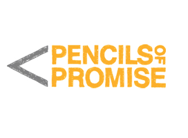 PENCILS OF PROMISE 2ND ANNUAL LA BENEFIT