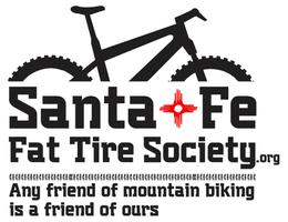 Santa Fe Fat Tire Society / IMBA