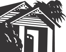 Coronado Neighborhood Association logo