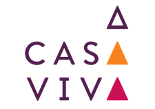 A Casa Viva logo