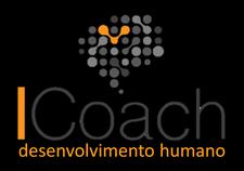 ICoach Desenvolvimento Humano logo