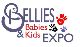 Bellies, Babies & Kids Expo