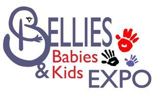 Bellies, Babies & Kids Expo