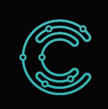 Conecta Latam logo