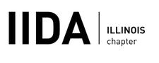 IIDA Illinois Chapter logo