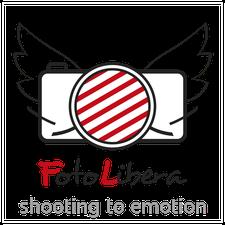 FotoLibera Associazione logo