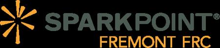 SparkPoint Fremont FRC Grand Opening Celebration!