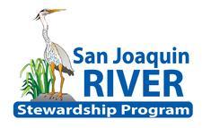 East Merced Resource Conservation Distrcit logo