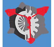 STICK logo