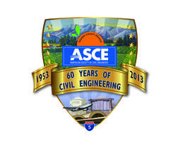ASCE OC Branch 2014 Annual Awards Dinner