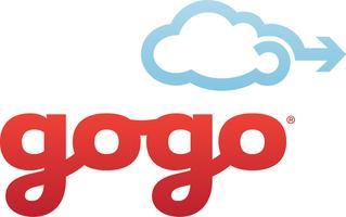 Gogo Hackathon