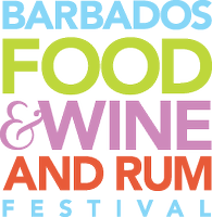 Barbados Food & Wine And Rum Festival 2012