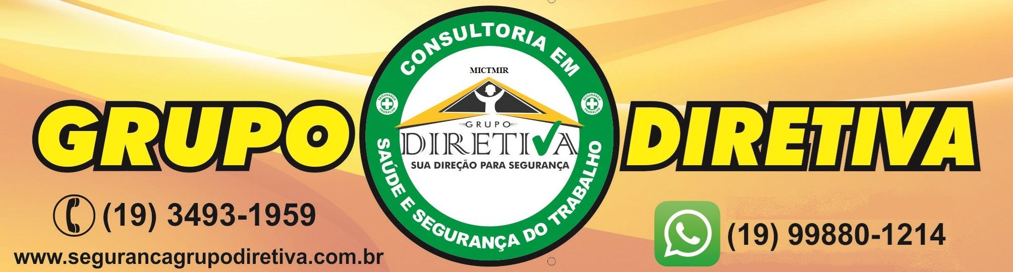 Grupo Diretiva logo