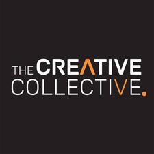 The Creative Collective Brisbane logo