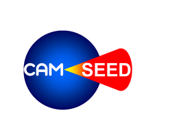 CAMSEED Kickoff Meeting