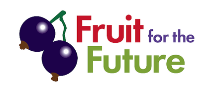 Fruit for the Future 2014