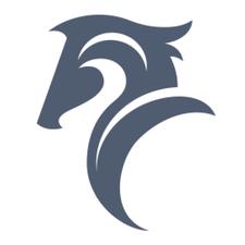 Knightsbridge Trading Academy logo
