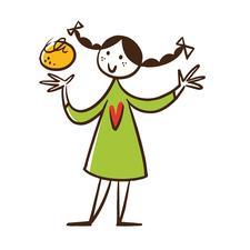 Il Forno di Calzolari  logo