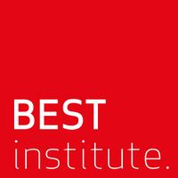 BEST INSTITUTE logo