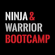 Ninja & Warrior Bootcamp Frankfurt logo