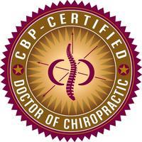 CBP Posture-Neurology Seminar 11-13 July 2014