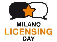 Milano Licensing Day logo