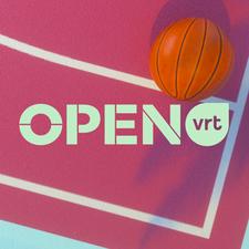 OpenVRT  logo