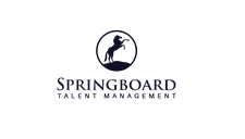Springboard Talent Management LLP logo