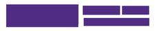 LSU Student Incubator logo