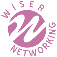 WISER Networking - Monday 17th February 2014