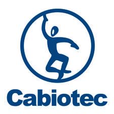 CABIOTEC Srl logo