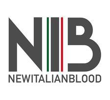 NewItalianBlood NIB logo