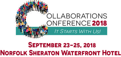 Business Development Opportunities - Collab Conference 2018