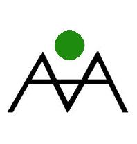 Associazione Analisti Ambientali logo