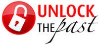 Unlock the Past Queensland Roadshow 2012 - Townsville
