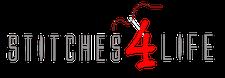 Stitches for Life, Inc. logo