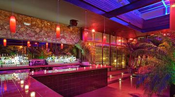 Launch of Eventsy's Singles Happy Hour NYC Events -...