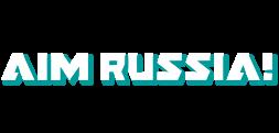 «Ρώσικος Τουρισμός 2014»