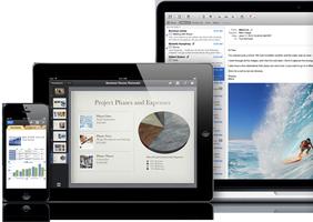 Apple in Business - MILANO - Mattino