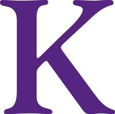 DFW Kellogg Alumni Network logo