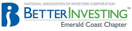 Investment Club Operations [Webinar Series]