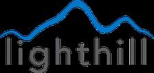 LightHill Church logo