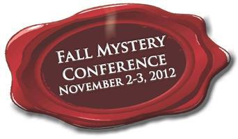 District 39 Toastmasters - 2012 Fall Conference