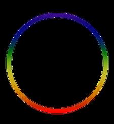 OUTnIndy logo
