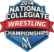 2014 National Collegiate Wrestling Championships