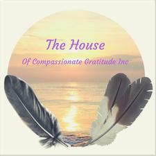 THE HOUSE OF COMPASSIONATE GRATITUDE INC logo